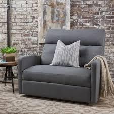 modern recliner chairs u0026 rocking recliners shop the best deals