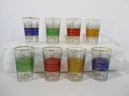 barware sets 138 best barware accessories glasses images on pinterest