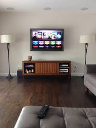 room awesome surround sound for small room decorating ideas