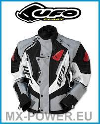 ufo motocross gear ufo enduro jacket