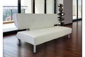 Designer Leather Sofa Buy Cheap Designer Leather Sofa Compare Furniture Prices For