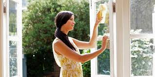 5 simple things to do for the best spring cleaning clean pro