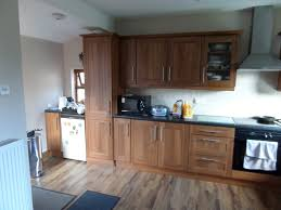 paint kitchen cabinets cost ireland kitchen spraying spray painting kitchen cabinets dublin