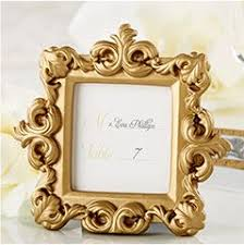 unique wedding photos wedding supplies affordable wedding reception decorations