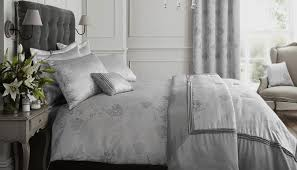 bedding set grey bedding and curtains forgiveness bedding duvet