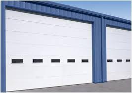 Overhead Door Greensboro Nc Overhead Garage Door Best Products Diver