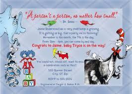 Dr Seuss Baby Shower Invitation Wording - 143 best images about baby shower on pinterest baby showers its