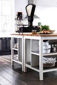 ikea kitchen island catalogue the colours of this kitchen especially the butcher block