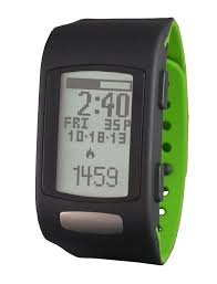 fitness tracker black friday 762 best fitness trackers images on pinterest fitness tracker