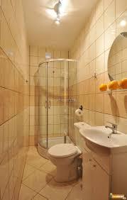American Bath Factory Shower 9 Best Master Bathroom Images On Pinterest