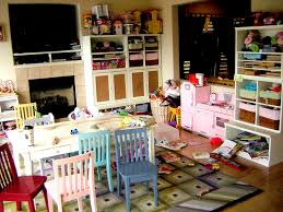 Kids Playroom Ideas by Pictures Of Kids Playrooms Kids Playroom Ideas Great Kid Playrooms