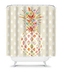 Unique Bathroom Shower Curtains Cool Shower Curtains Free Home Decor Oklahomavstcu Us