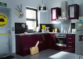 cuisine pratique et facile implantation cuisine type idéal tout sur les cuisine en l u i