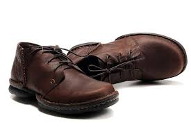 clarks shoes outlet stores locations clarks un ravel brown