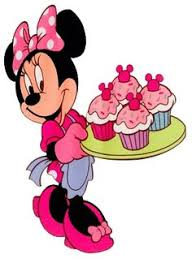 minnie mouse 1st birthday clipart bbcpersian7 collections