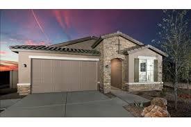 nice design ideas 8 beazer homes arizona floor plans montgomery