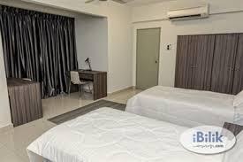 Bathroom For Rent Dk Senza Fully Furnished 3 Bedroom 2 Bathroom For Rent