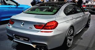 what is bmw stand for geneva 2015 gallery bmw stand in 40 photos