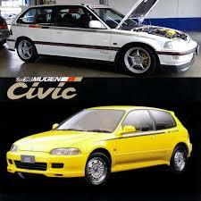 1990 honda civic 1 6i vt u0026 it u0027s story update 25 7 17 retro rides