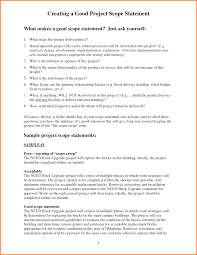 quality engineer cover letter asq certified quality engineer cover letter