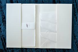 Resume Paper And Envelopes Stationery Review U2013 The Unroyal Warrant