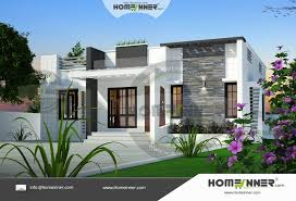 small luxury house plans and designs hind 6076 small modern houses bedroom small and modern house design