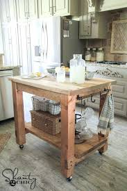jhjhouse com wp content uploads 2017 08 kitchen is