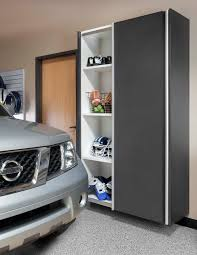 garage organization in lewes de rehoboth and the surrounding area