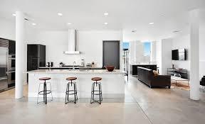 home design new york rihanna s 14 million dollar nyc penthouse new york design agenda