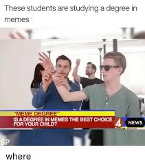 Meme Degree - 25 best memes about meme degree meme degree memes