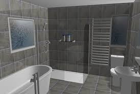 free 3d bathroom design software free bathroom design tool downloads reviews