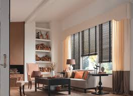 curtains how to hang blackout curtains over vertical blinds