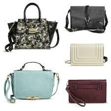 target luggage black friday 418 best style on target blog images on pinterest target dressy
