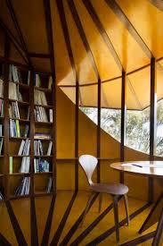 stories on design design u0026 architecture studios