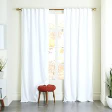 Ivory Linen Curtains White Linen Curtains 96 Linen For Curtains White Linen Curtains 96