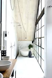 open shower photo 9 of 9 bathroom design for under steps open shower concept bathroom warehouse open shower