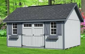 Ideas Shed Door Designs Shed Door Ideas Building A Shed Cost Shed Door Design Ideas