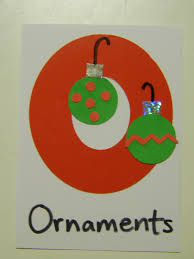 hundreds of easy crafts u0026 activity ideas for having fun with