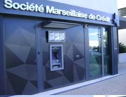 société marseillaise de crédit siège social finance la société marseillaise de crédit ouvre une nouvelle