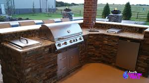 Outdoor Kitchens Pictures by Outdoor Living Outdoor Kitchen Fireplaces Fire Pits Arbors