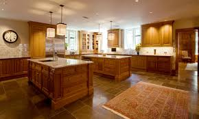 Stainless Steel Kitchen Island With Seating Kitchen Kitchen Cart With Stainless Steel Top Multiple Finishes