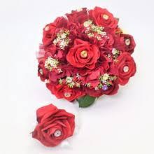 quinceanera bouquets custom quinceanera flower bouquets ramos de quinceanera