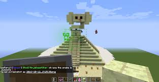 Minecraft Project Ideas 10 Ideas For Your Next Minecraft Architecture Project