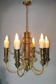 Pendant Light Lantern Chandelier Wood Pendant Light Lantern Chandelier Wood And Metal