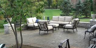 Images Of Paver Patios Paver Patios Columbus Ohio Brick Pavers Patios Patio Designs