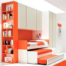 merry bedroom furniture for children bedroom furniture children