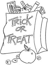 halloween coloring sheets printable halloween coloring pages