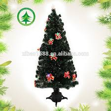 7ft fiber optic tree 7ft fiber optic tree