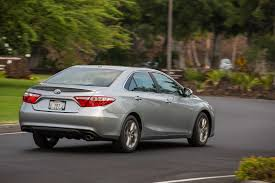 toyota camry le 2008 price 2017 toyota camry reviews and rating motor trend