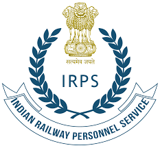 indian railway personnel service wikipedia